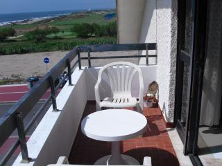One bedroom Miramar apartment, Vila Nova de Gaia