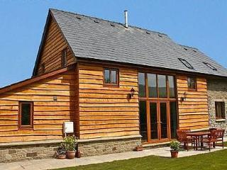 Noyadd - 5 star Builth Wells Cottage - 79580