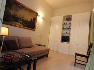Appartamento Rosi
