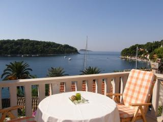 Apartment PETAR, Cavtat