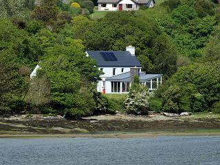 359 - Donemark, Bantry
