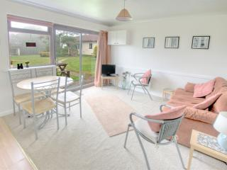 Breezes, nr Sidmouth, Devon. Pet friendly