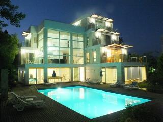 Aqualin villas number 54, Kemer