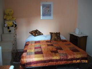 mini appartamento delizioso, Tivoli