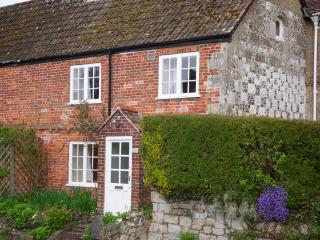 Frog Cottage, Salisbury