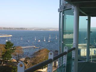 106 Ocean Views - 791, Weymouth