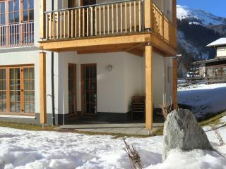 Manuela 9 Schonblick Resort