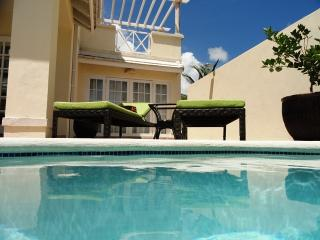 Fairwind Villa Saint Lucia, Cap Estate