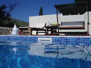 Villa Fani, Mlini