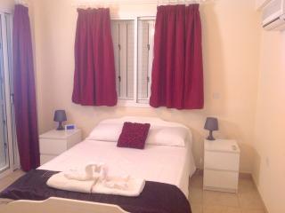 Althea Apartment In Kapparis, Protaras