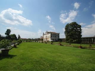 VILLA GHISLANZONI app PALLADIO, Vicenza