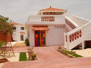La Maison Guereo - Villa & Services - TOUT COMPRIS