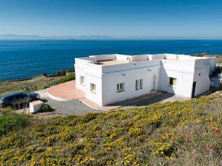 Casa Costa Tarifa 1&2