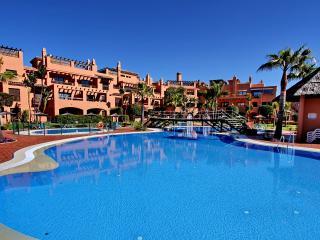 Estepona Holiday Rental, Marbella