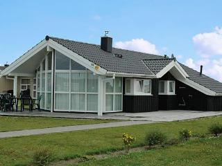 Friedrichskoog - DSH614DV