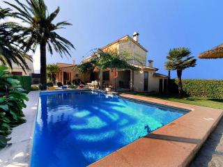 4 bedroom Villa in Alcúdia, Balearic Islands, Spain - 5455725