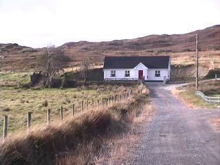 Coitin Abhainn Na Glinne, Glencolmcille
