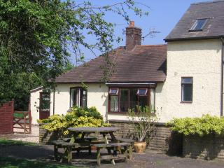 Elms Farm Cottage, Fleckney