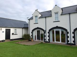 Aird Cottage, Bushmills