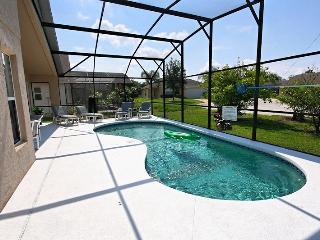 Mickeys Florida Holiday Villa-Home away from home