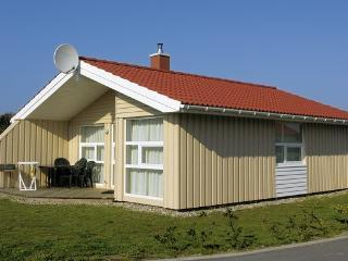 Friedrichskoog - DSH616DV