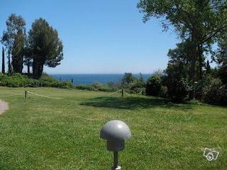 Villa Garrigue Cap Esterel VJ2, Agay
