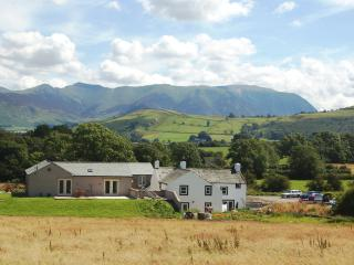 Skiddaw, Cockermouth