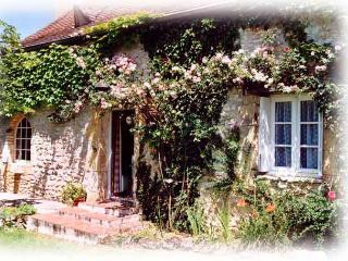 La Petite Maison, Bergerac