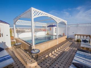 Villa Fadati, Essaouira