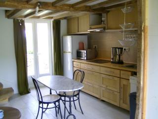 La Bergerie, Siorac-en-Périgord