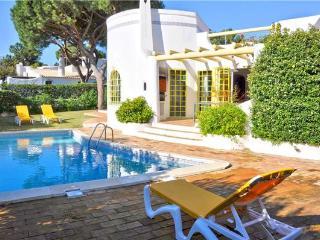 42857-Holiday house Vilamoura
