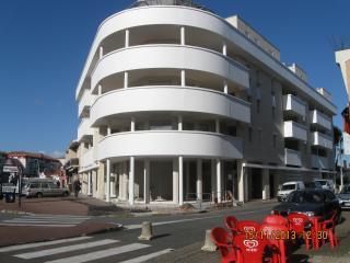 Résidence Saint-vincent, La Teste-de-Buch