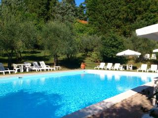 BOSCHETTO - Florence Country Apartment, Figline e Incisa Valdarno