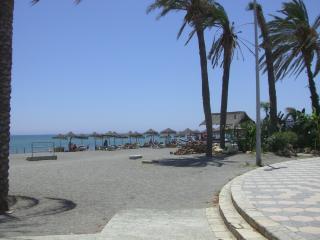 Villa Los Poyatos