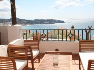 Casa Azul THIS PROPERTY IS NOT AVAILABLE FOR RENT, La Herradura