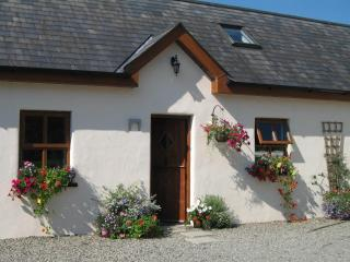Cottage 2, Castletownshend