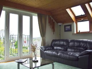 Loweswater Apartment Self Catering (Lake District), Cockermouth
