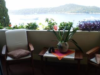 Sea View Apartments - Captain, Dubrovnik