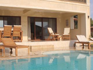 Villa Irem