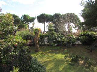 Villa Lena - Bouganville, Formia