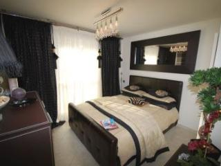 Bedroom 3/Shower Room