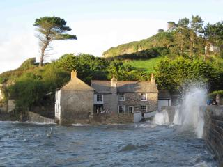 The Mill House, Lee