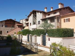Apartment near Orvieto