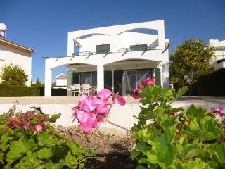 Villa Magnolia, 3-bed in Coral Bay