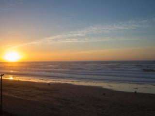 Getaway Praia Grande