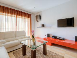 Stylish St Julians Apartment, Saint Julian's