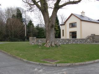 Holiday Home 5 minutes walk from Kenmare Town