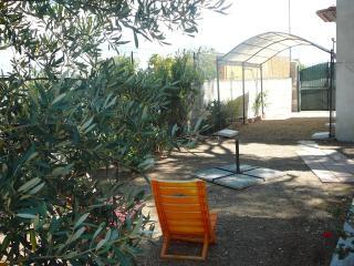 Villetta del Pino Nardò Sant'Isidoro Salento Lecce