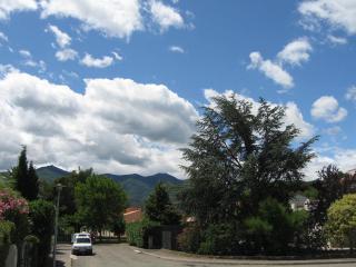 Villa Met, Saint Genis des Fontaines