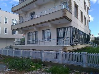 in Turkey rent a house for 4 person  1 day  50 Euro